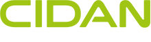 CIDAN Machinery Logo