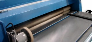 forstner coil processing straightening rollers - CIDAN Machinery