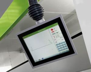ProLink Software - CIDAN Machinery