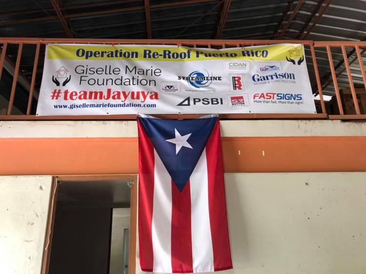 CIDAN Puerto Rico