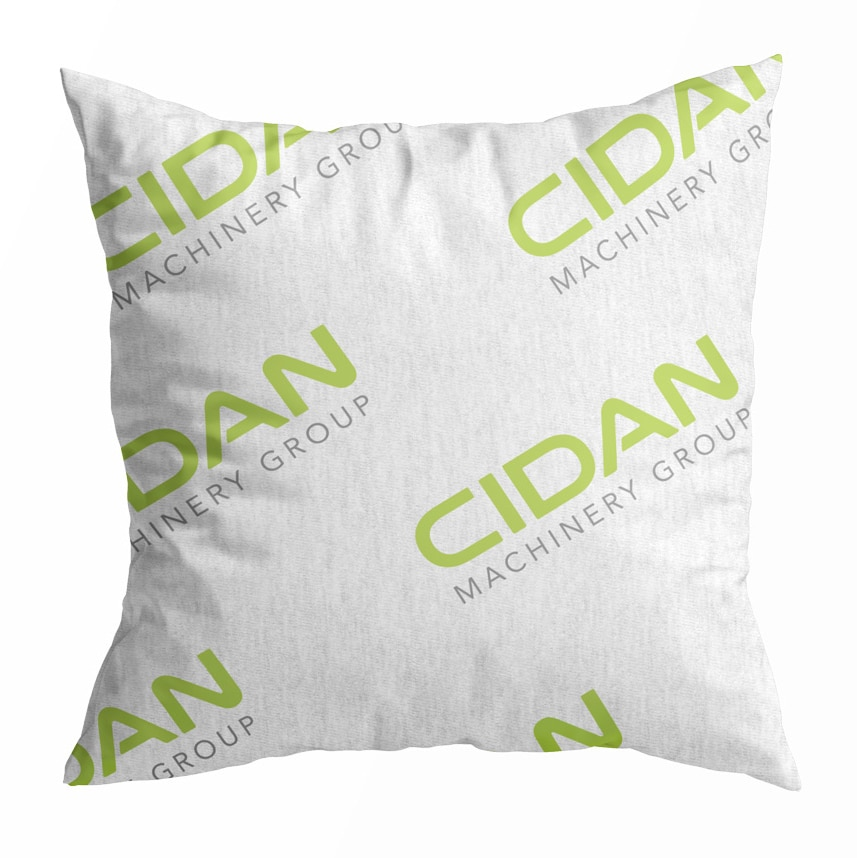 kudde Cidan Machinery Group