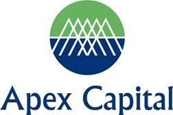 Apex Capital logo